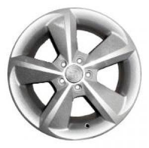 Replica VW140 6.5x16/5x100 ET 46 Dia 57.1 s (Replica) - Pitstopshop