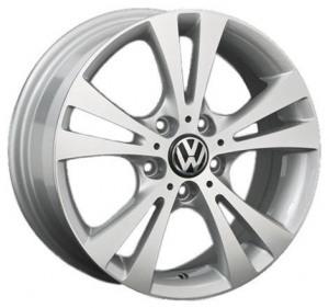 Replica VW20 6.5x16/5x112 ET 50 Dia 57.1 GMF (Replica) - Pitstopshop